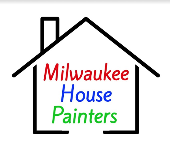 Milwaukee House Painters