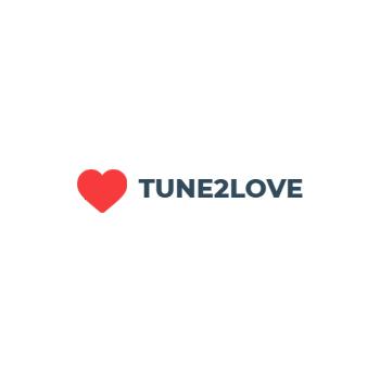 Tune2love