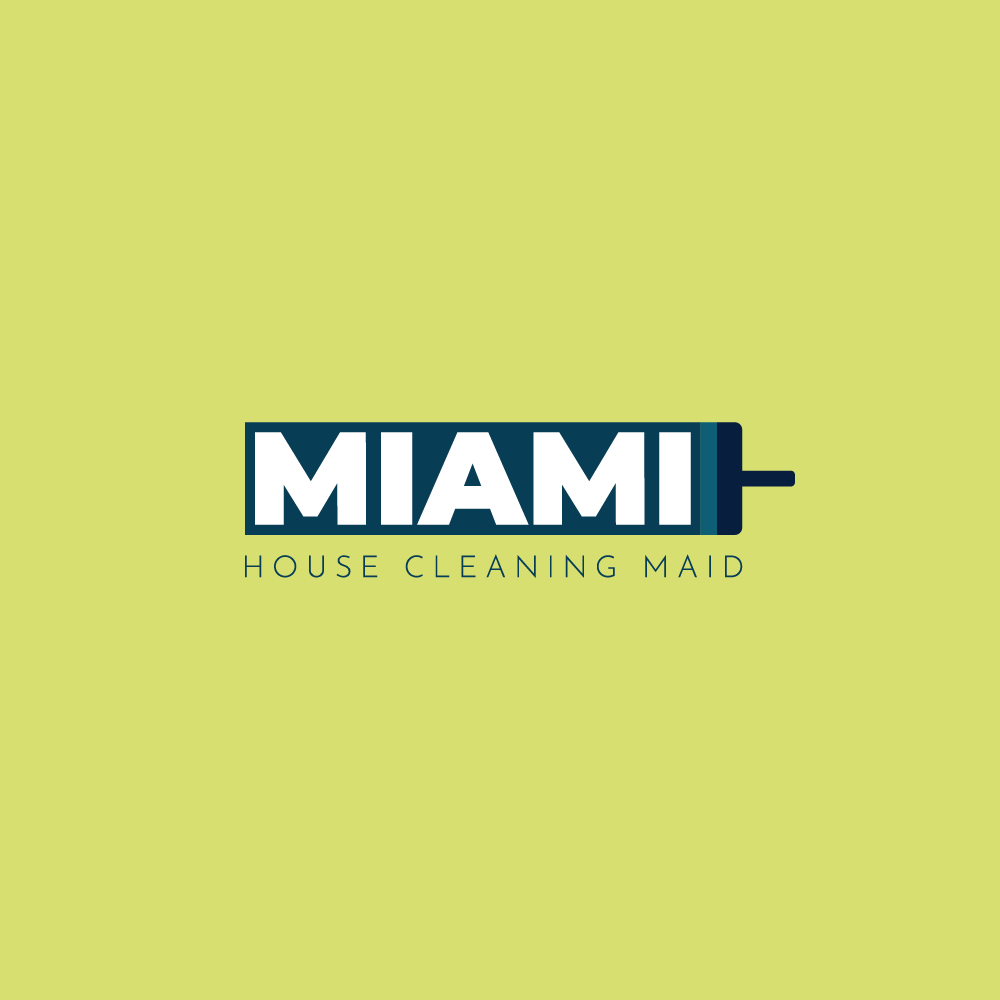 Miami House Cleaning Maid