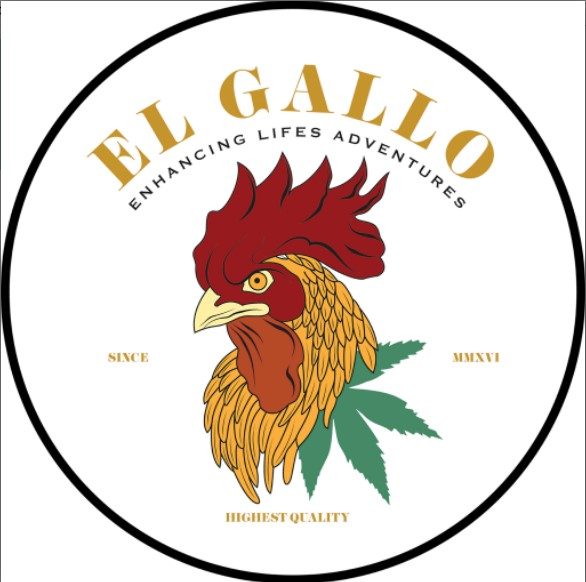 El Gallo Labs, Inc