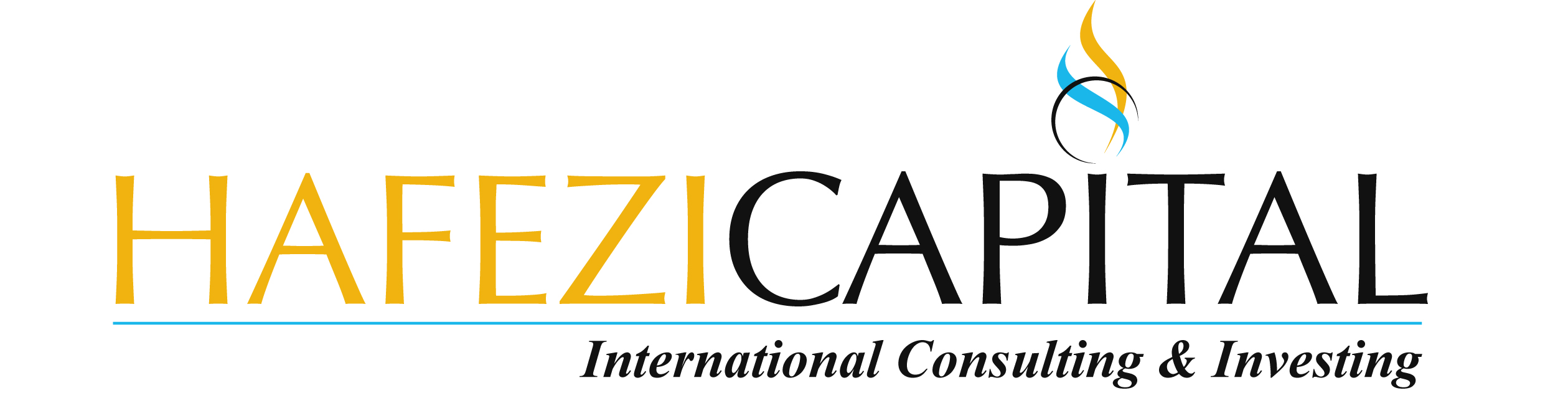 Hafezi Capital International Consulting
