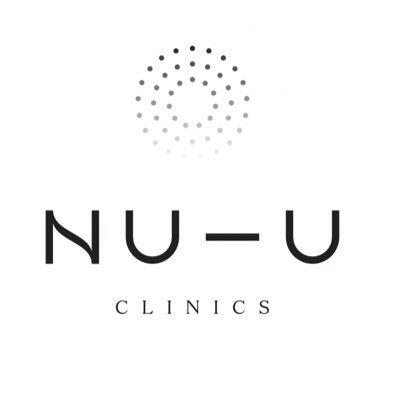 NU-U Clinics