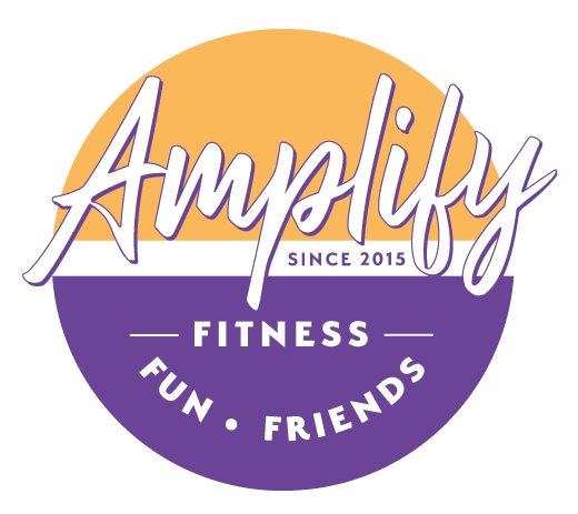 Amplify Fitness