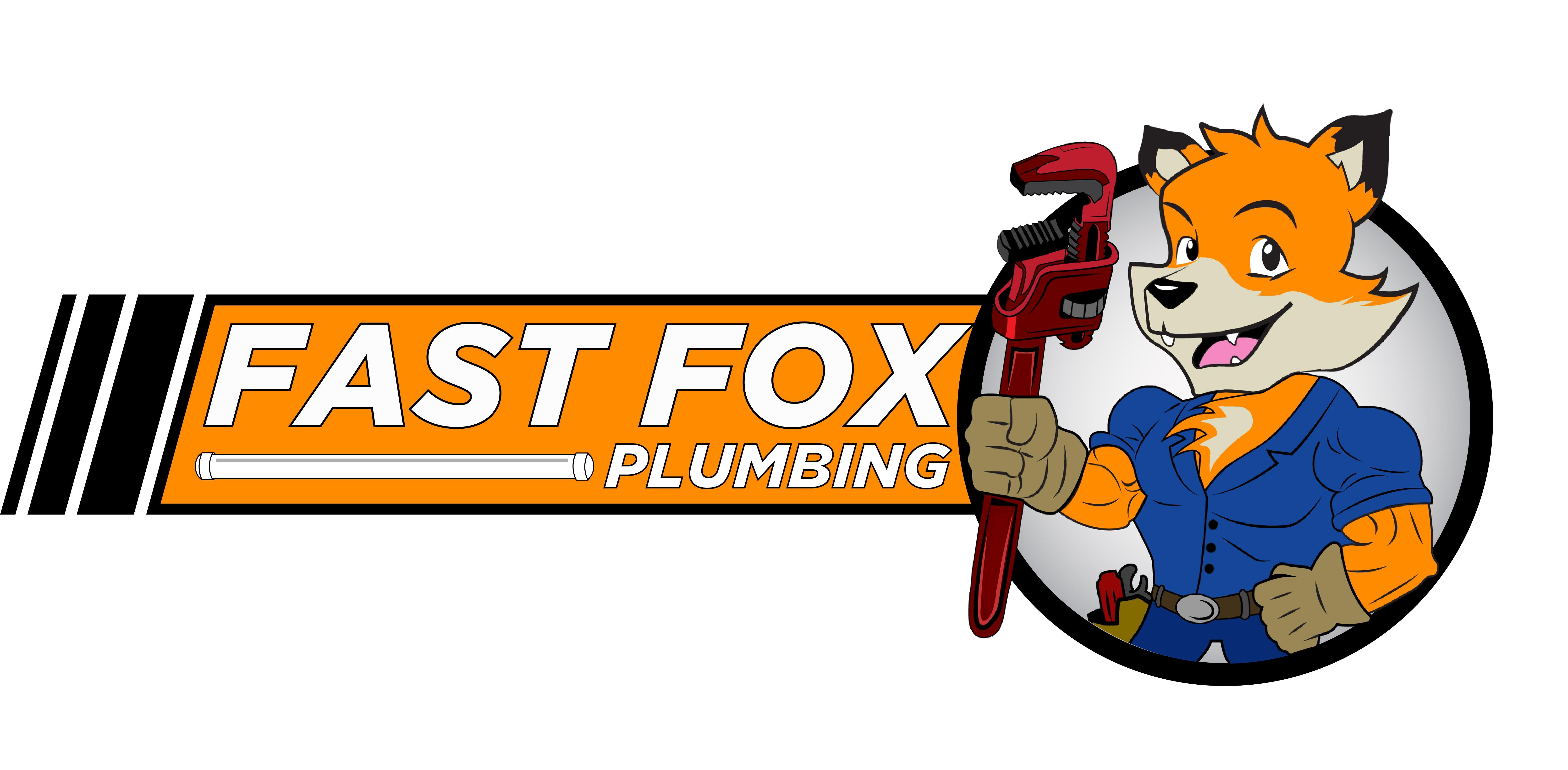 Fast Fox Plumbing