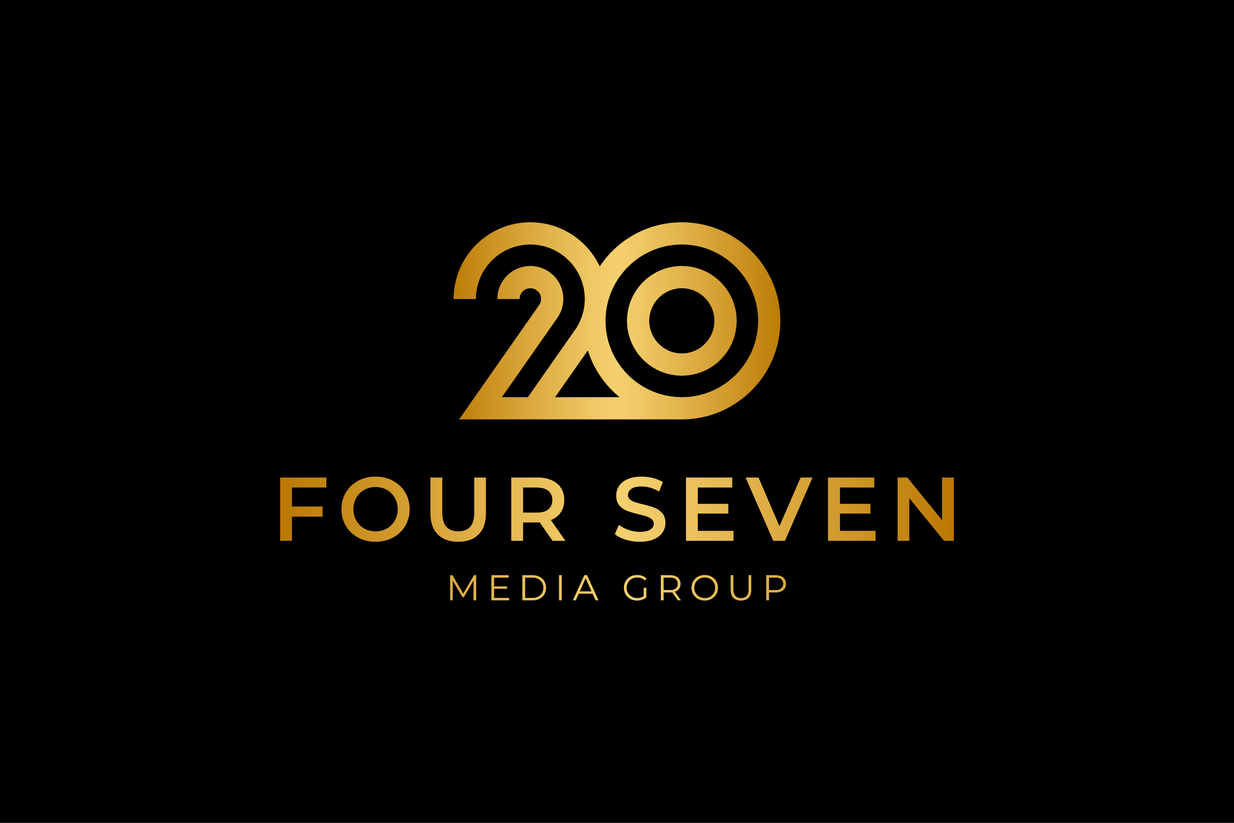 20 FOUR SEVEN MEDIA GROUP