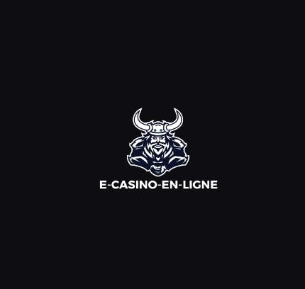 e-casino-en-ligne