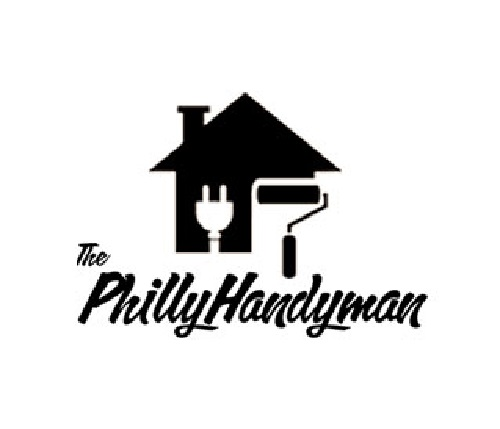 The Philly Handyman