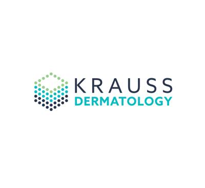 Krauss Dermatology