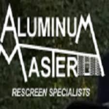 Aluminum Master LLC