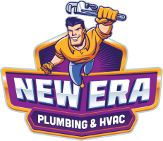 New Era Plumbing & HVAC