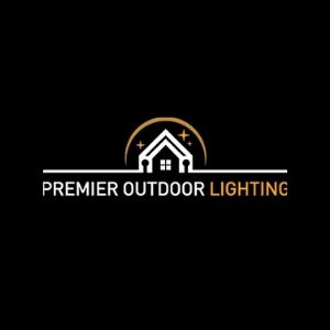 Premier Outdoor Lighting of New Jersey