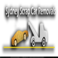 Crystal Car Removals