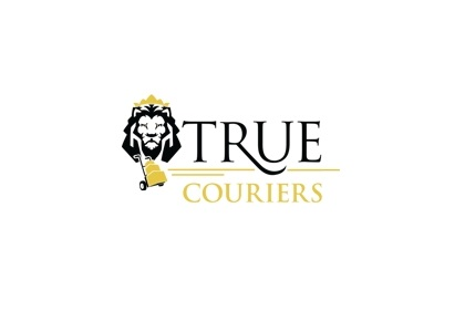 True Couriers and Logistics