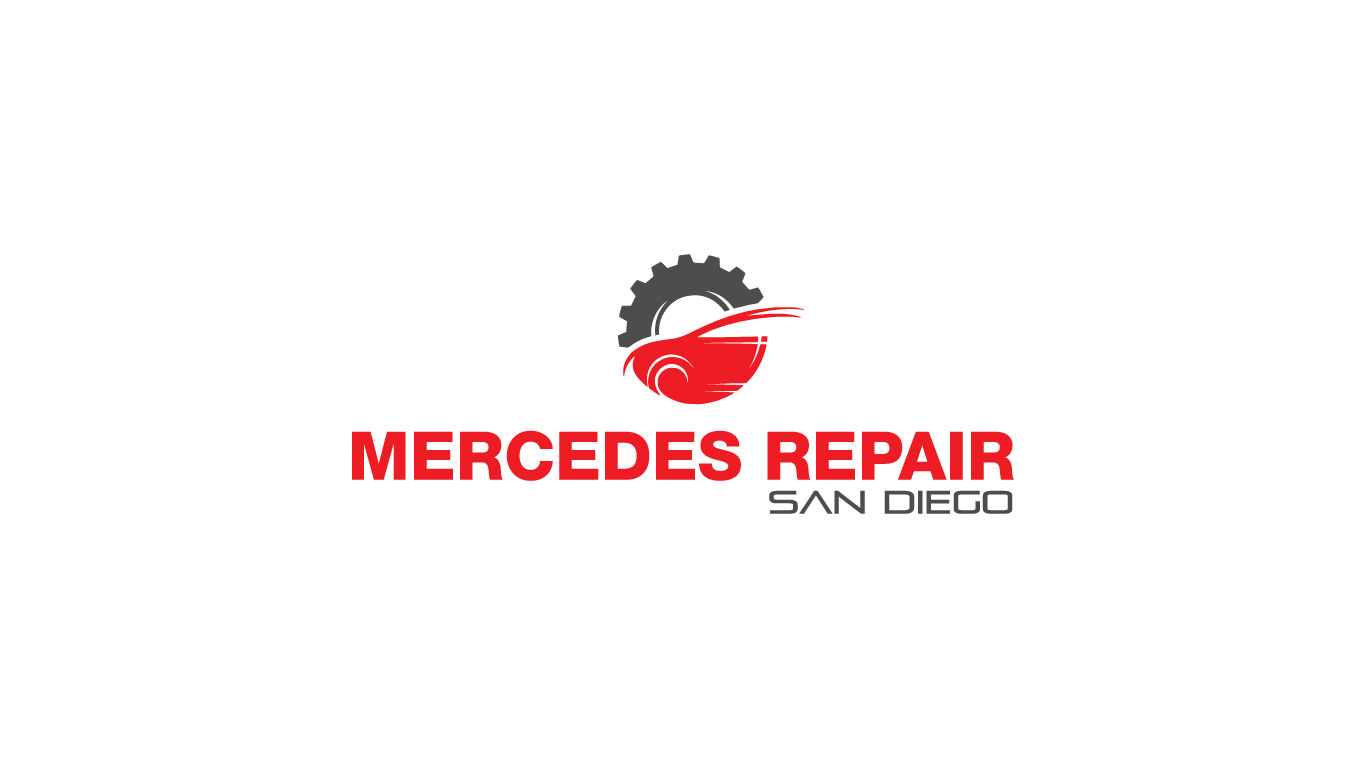 Mercedes Repair San Diego