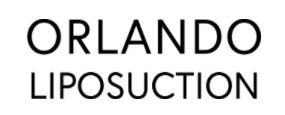 Orlando Liposuction