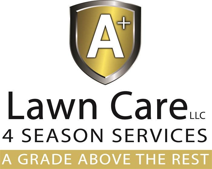 A+ Lawn Care LLC - DeForest