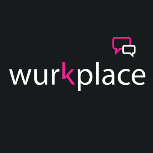 Wurkplace Limited
