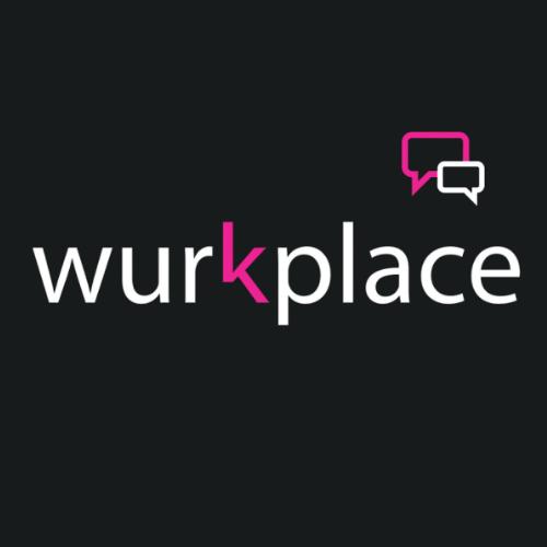 Wurkplace Limited