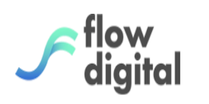 Flow Digital
