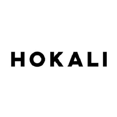 HOKALI