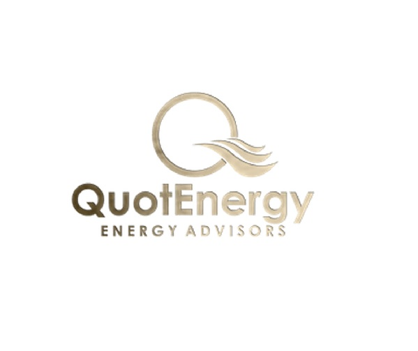 Energy Management Consultants - QuotEnergy