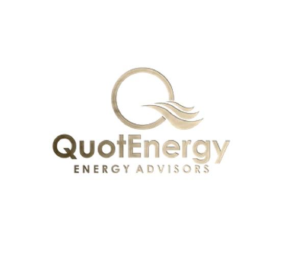 Energy Management Consultants - QuotEnergy