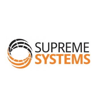 Supreme Systems