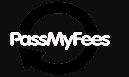 PassMy Fees