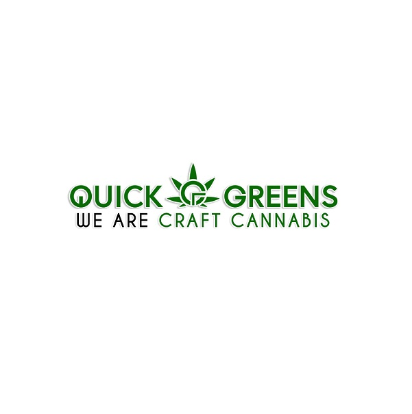 QuickGreens