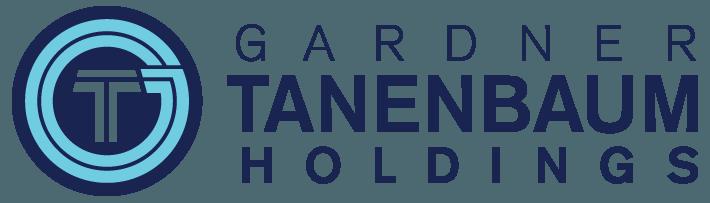 gardner tanenbaum holdings