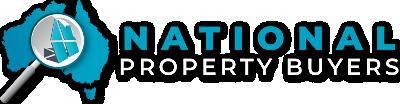 National Property Buyers