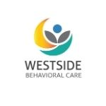 Westside Behavioral Care
