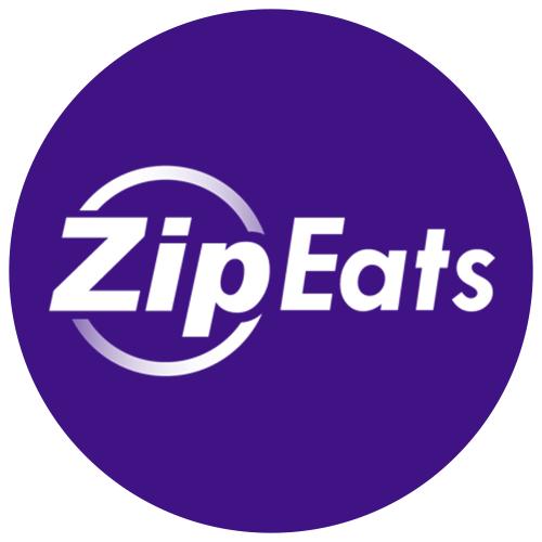 ZipEats