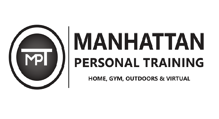 Manhattan Personal Training