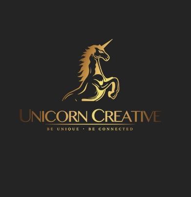 Unicorn Creative Limited