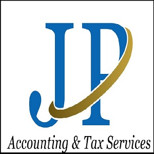 JP''S ACCOUNTING & TAX SERVICES