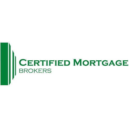 Certified Mortgage Broker Burlington
