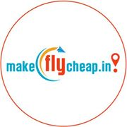 Makeflycheap