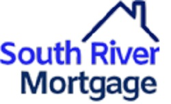 South River Mortgage