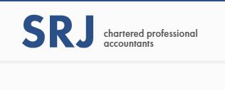 SRJ Professional  Accountants