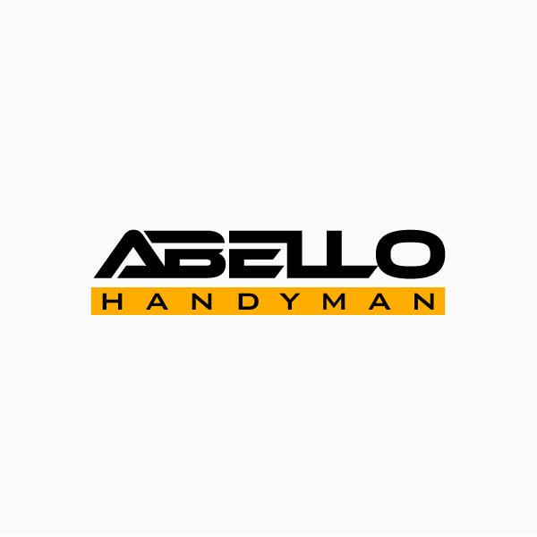Abello Handyman