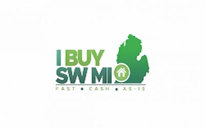 I Buy SW MI