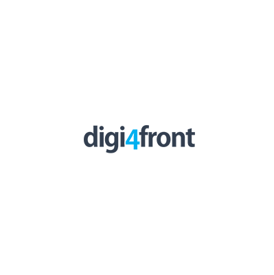 Digi4front
