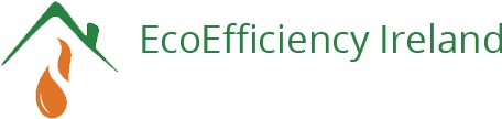 EcoEfficiency Ireland