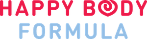 Happy Body Formula
