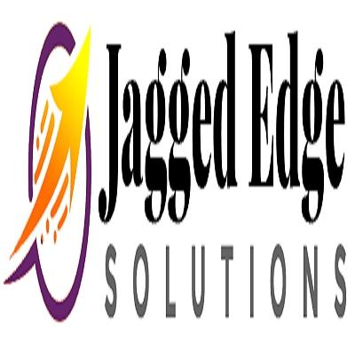Jagged Edge Solutions