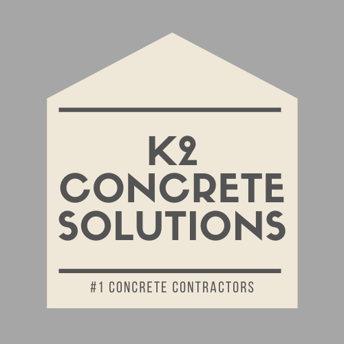 K2 Concrete Solutions