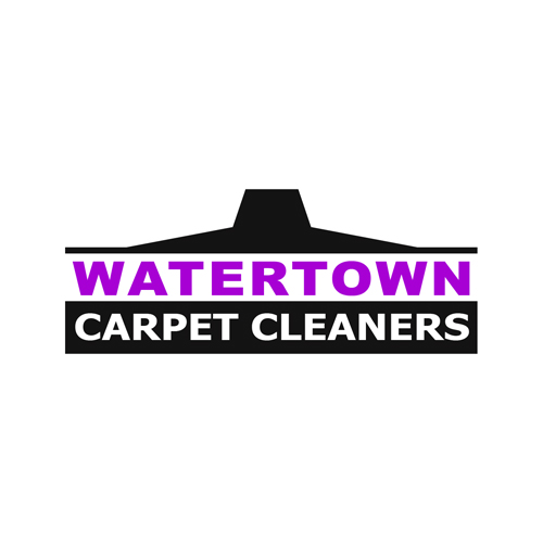 Watertown Carpet Cleaners
