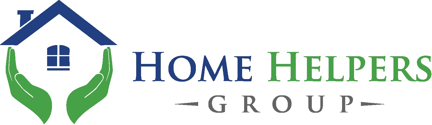 Home Helpers Group