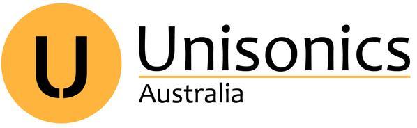 Unisonics Australia